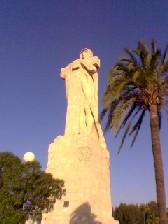 Monument Columbus Huelva Spain.jpg