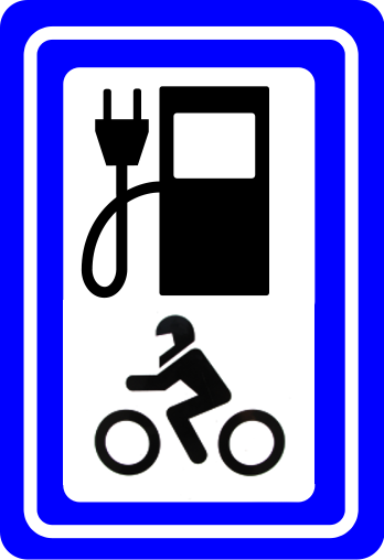 File:Motorcycle charging station.png