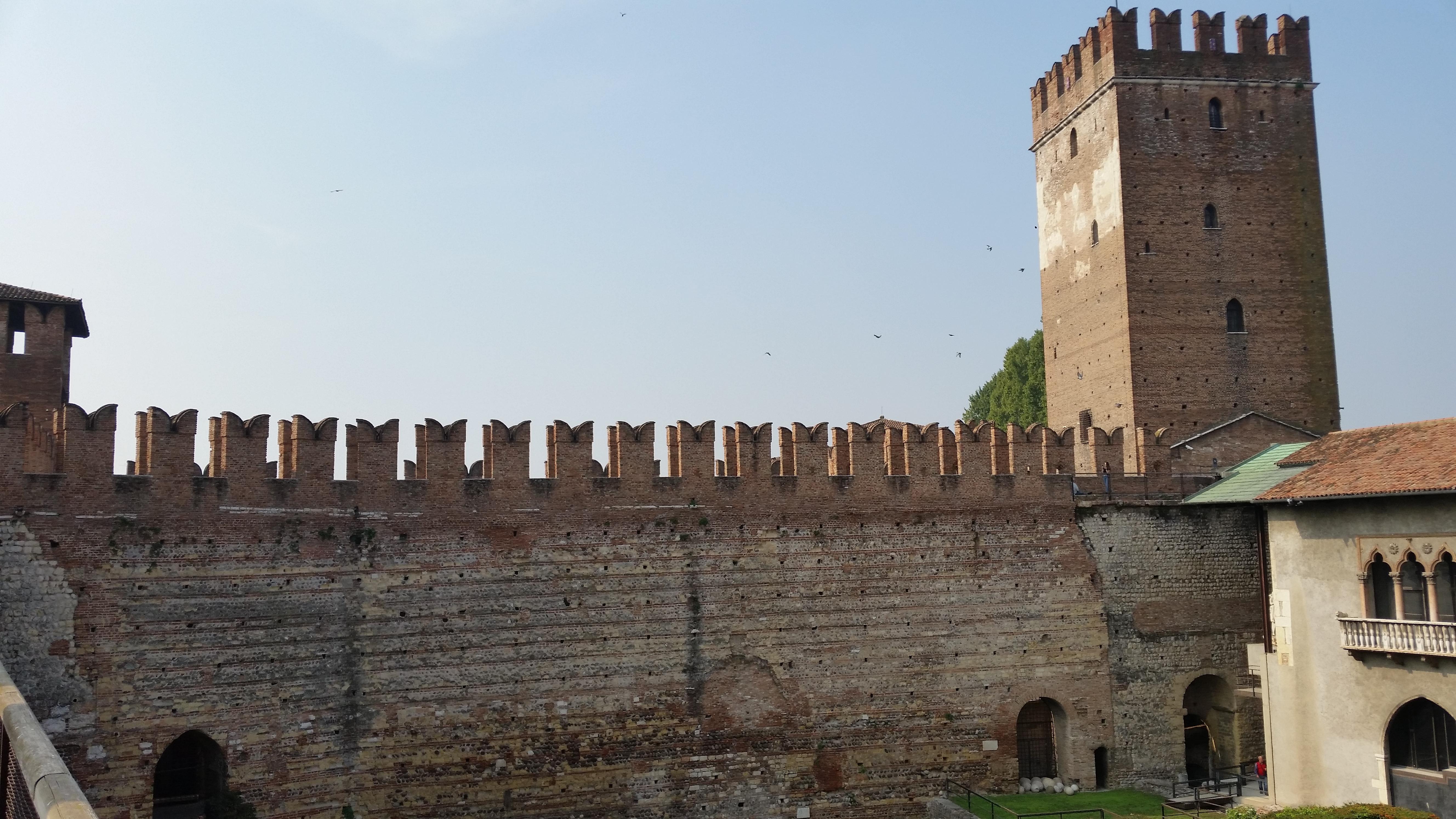 Museo Di Castelvecchio.File Museo Di Castelvecchio Verona 4 Jpg Wikimedia Commons