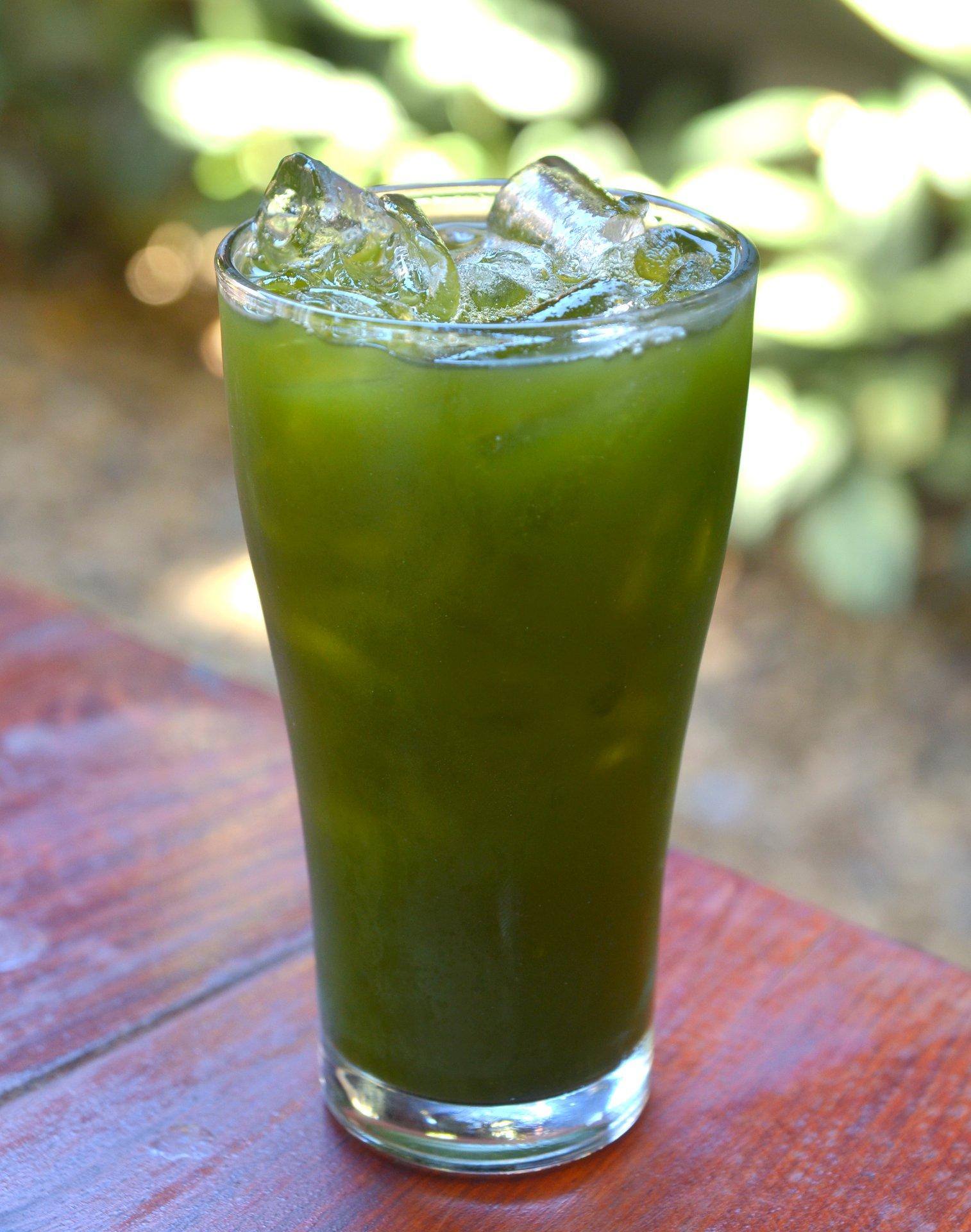 Is Bai Drinks Considered Processed Food
