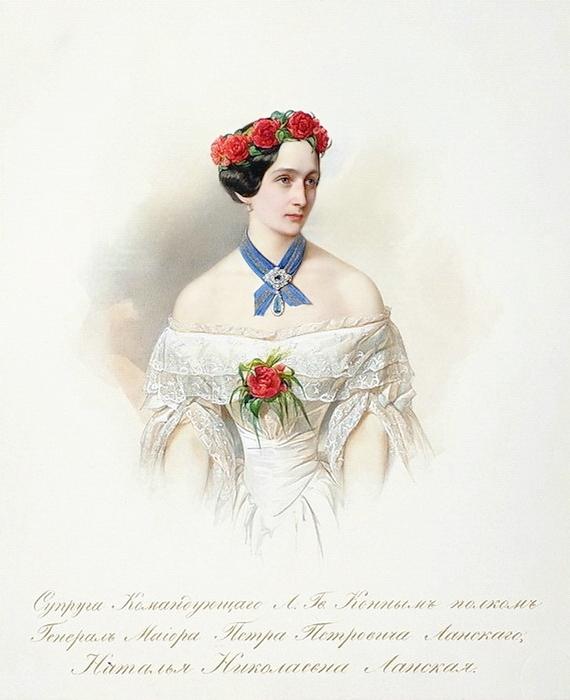 https://upload.wikimedia.org/wikipedia/commons/a/a4/Natalia_Goncharova_by_V.Hau_%281849%29.jpeg