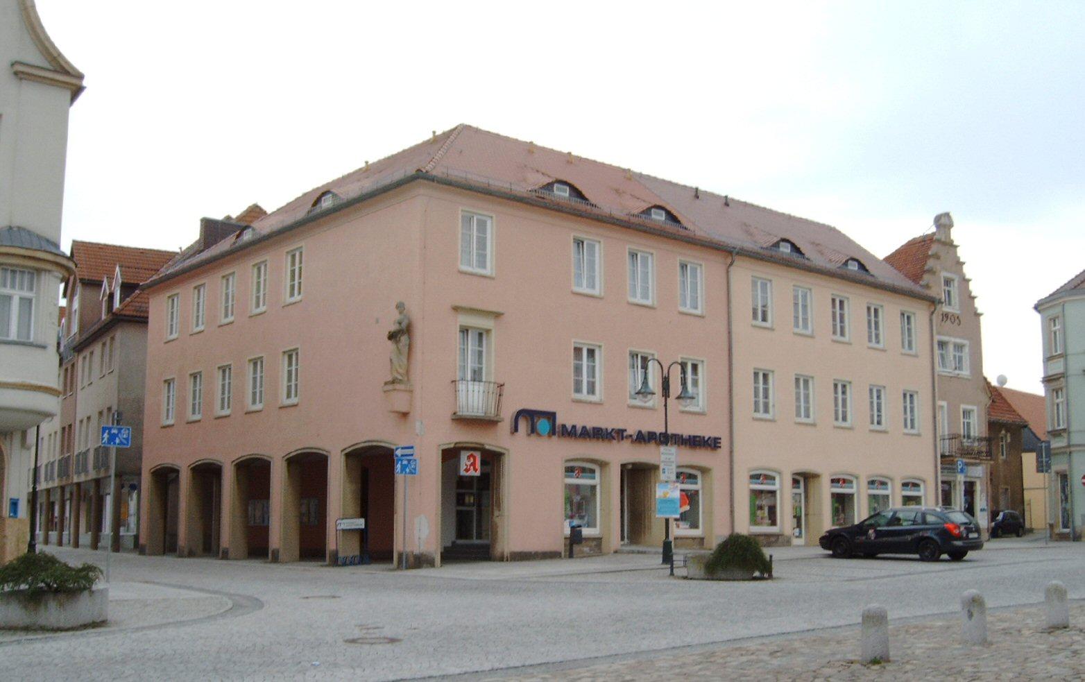 Partnersuche & kostenlose Kontaktanzeigen in Neustadt i. Sachsen