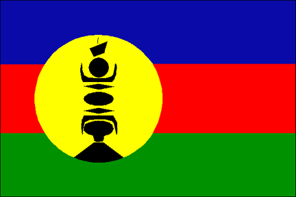 File:New caledonia flag large.png