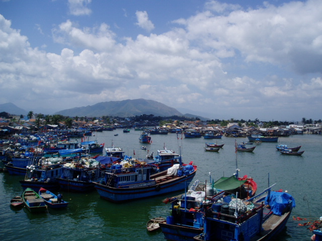vietnam travel guide pdf free download
