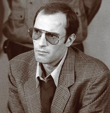 image of Nicu Ceaușescu