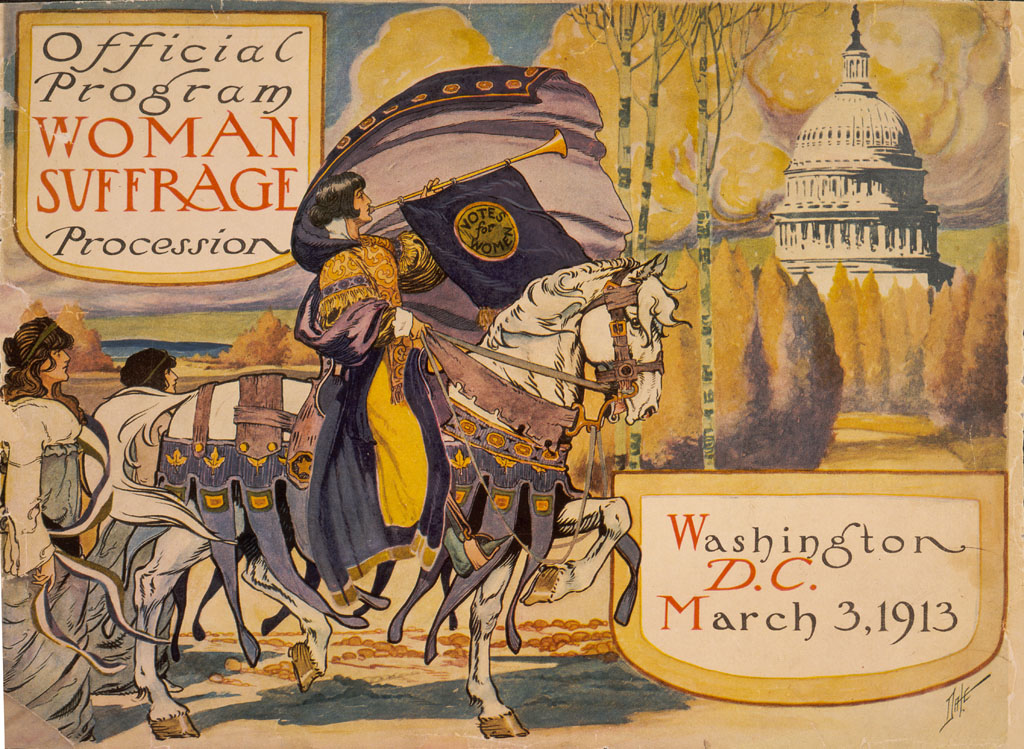 http://upload.wikimedia.org/wikipedia/commons/a/a4/Official_program_Woman_Suffrage_Procession_Washington_D.C._March_3_1913.jpg