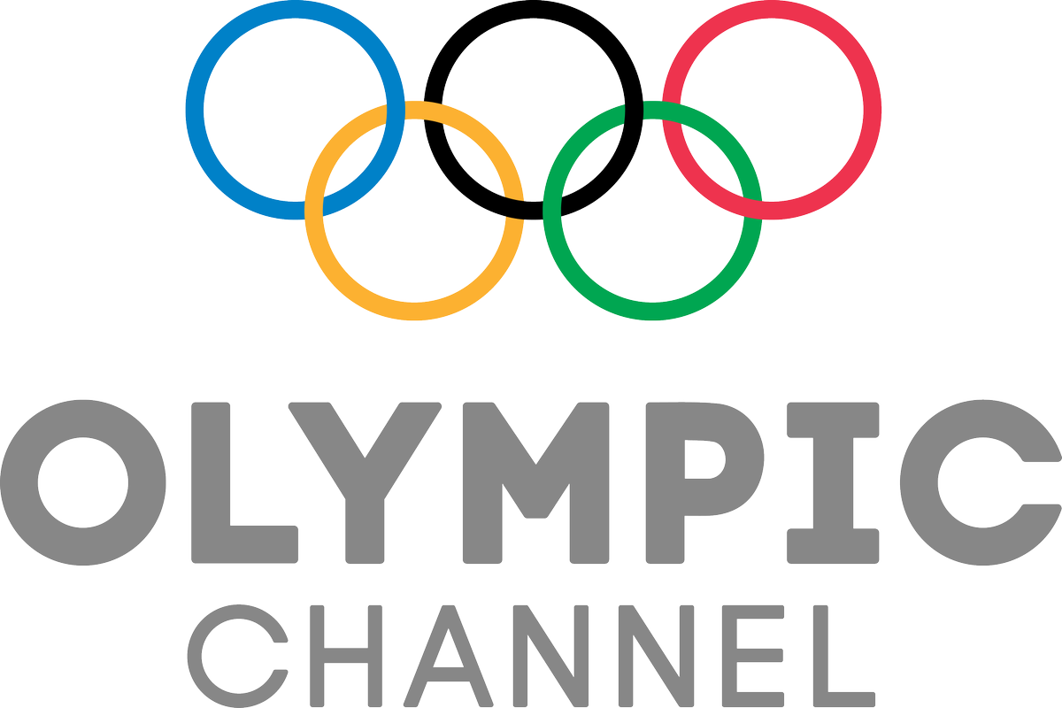 Olympic Channel Wikipedia