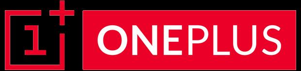 Resultado de imagem para oneplus logo