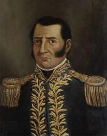 Bolivar, Padre Libertador. Bicentenario - Página 24 Padilla_pointura