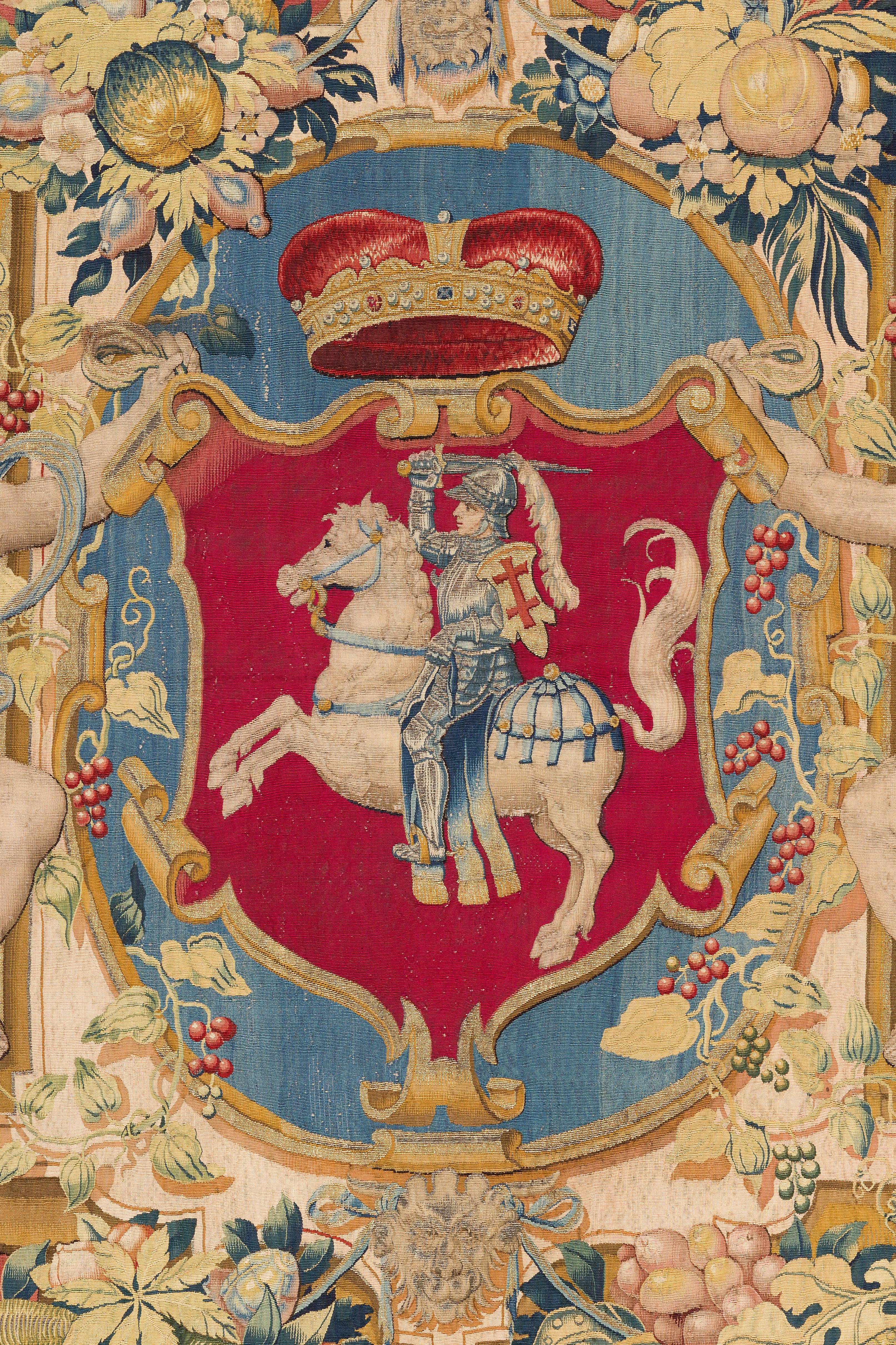 Пагоня (1555) (2).jpg