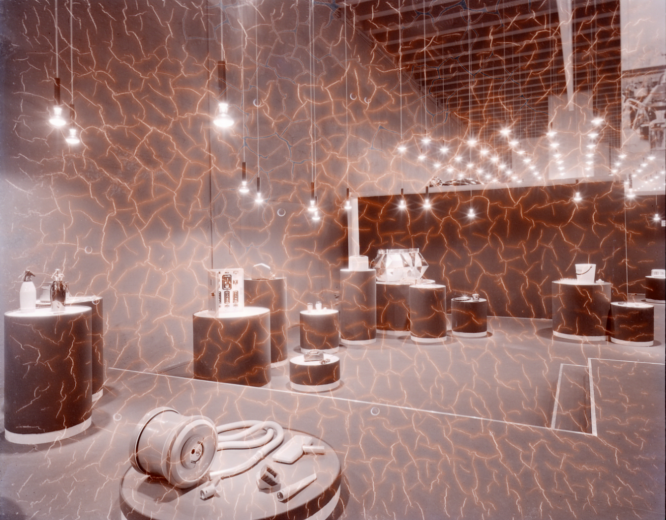 XI Triennale di Milano - Wikipedia