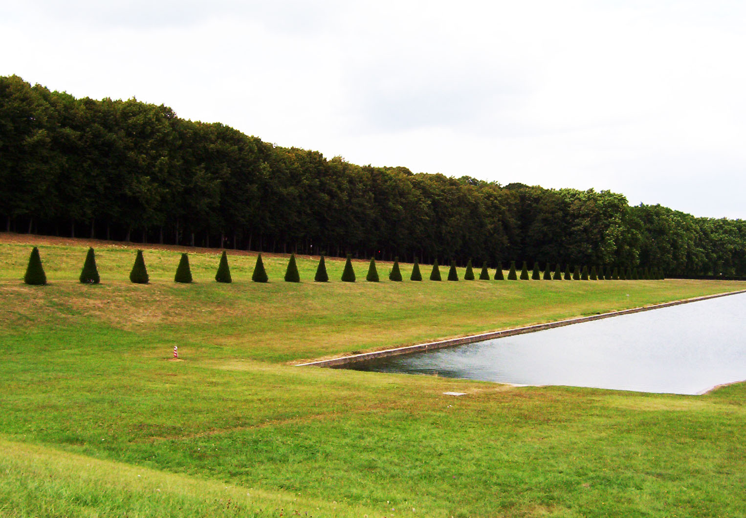 File parc royal marly le wikimedia commons - Piscine de marly le roi ...