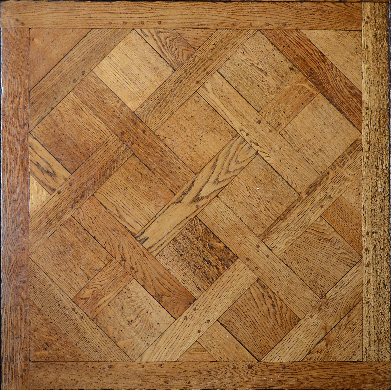 File:Parquet flooring in Musée des arts décoratifs de Strasbourg ...