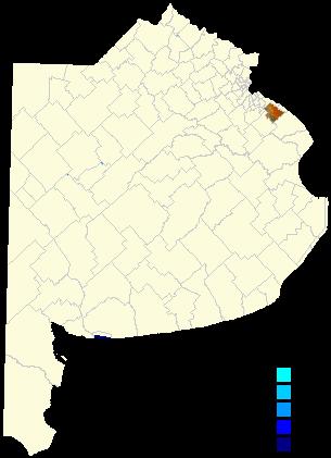 File Partido De La Plata Argentina Png Wikimedia Commons