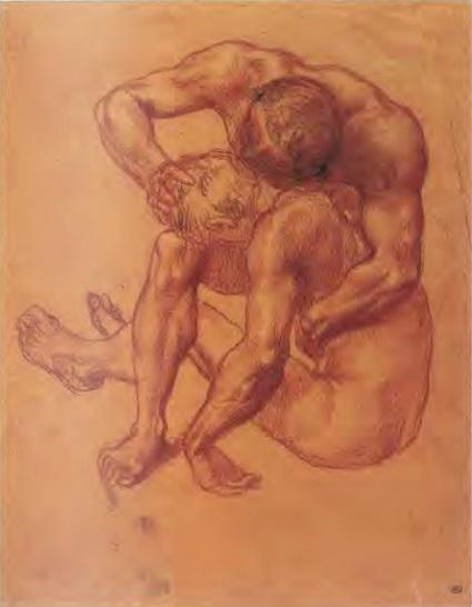 File:Paul Chenavard - Ugolin et un des ses fils.jpg