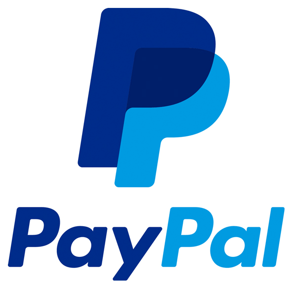 Using Paypal To Buy A Car On Ebay