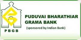 Puduvai Bharathiar Grama Bank - Wikipedia