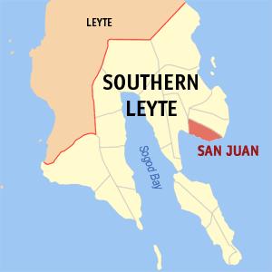 Ph locator southern leyte san juan.png