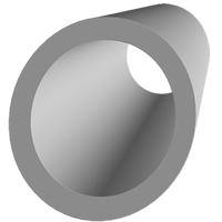 Pipe shape.png