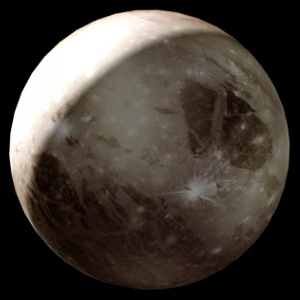 Pluto in fiction wikipedia the free encyclopedia for Define pluto
