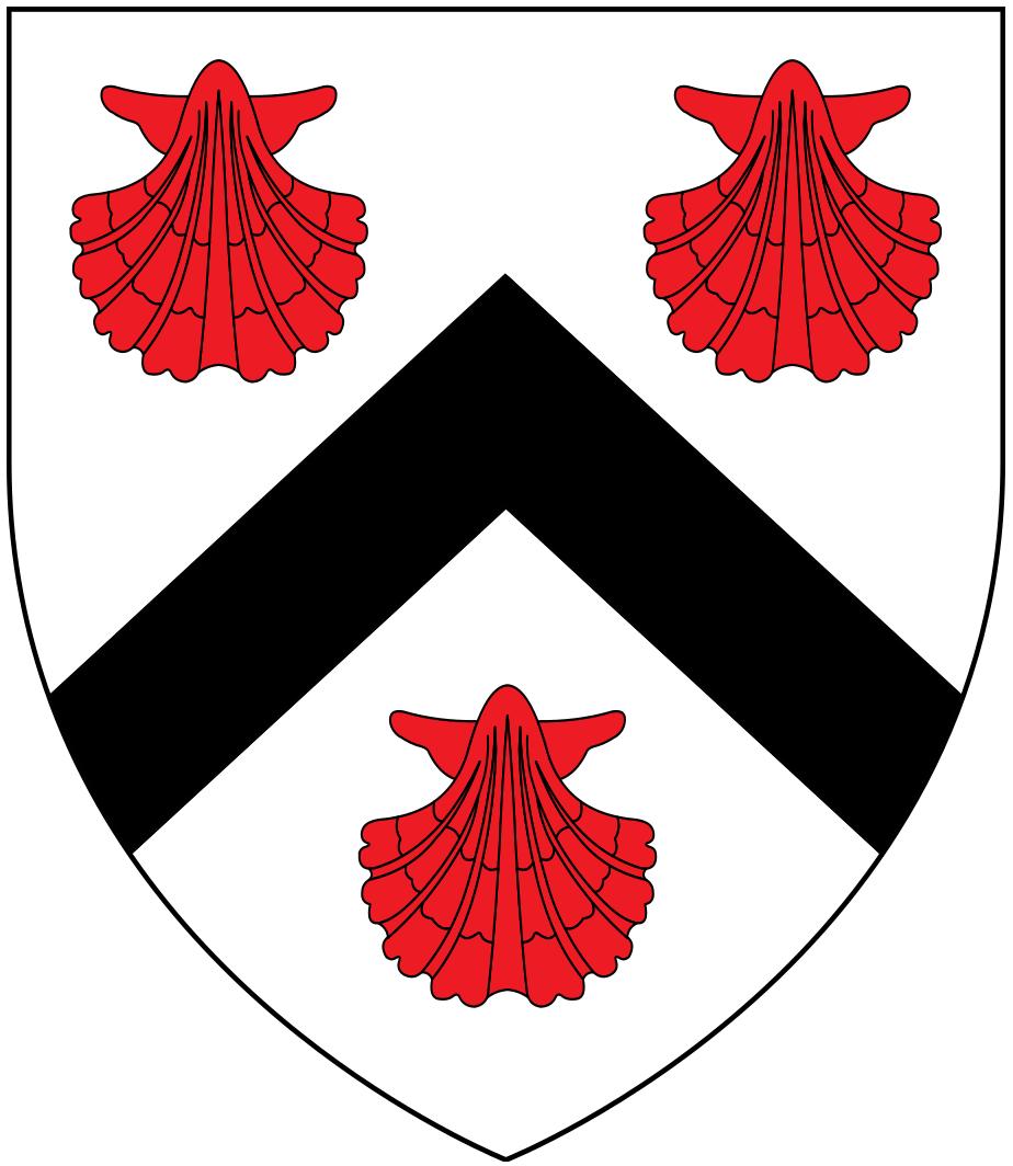 lewis pollard wikipedia