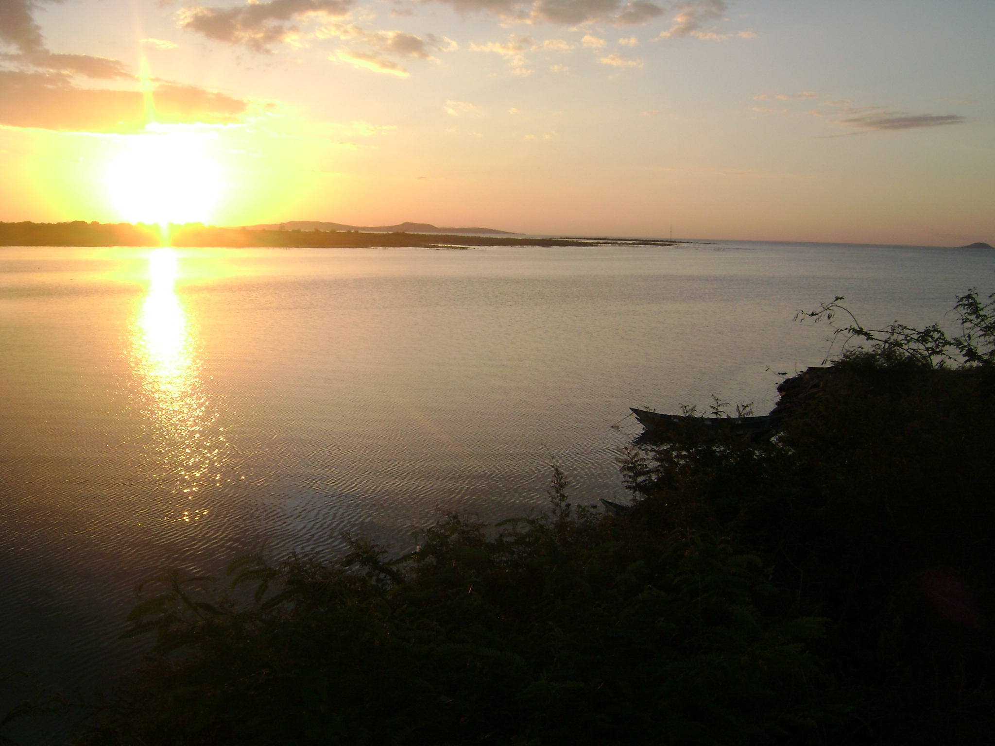 Sento Sé Bahia fonte: upload.wikimedia.org
