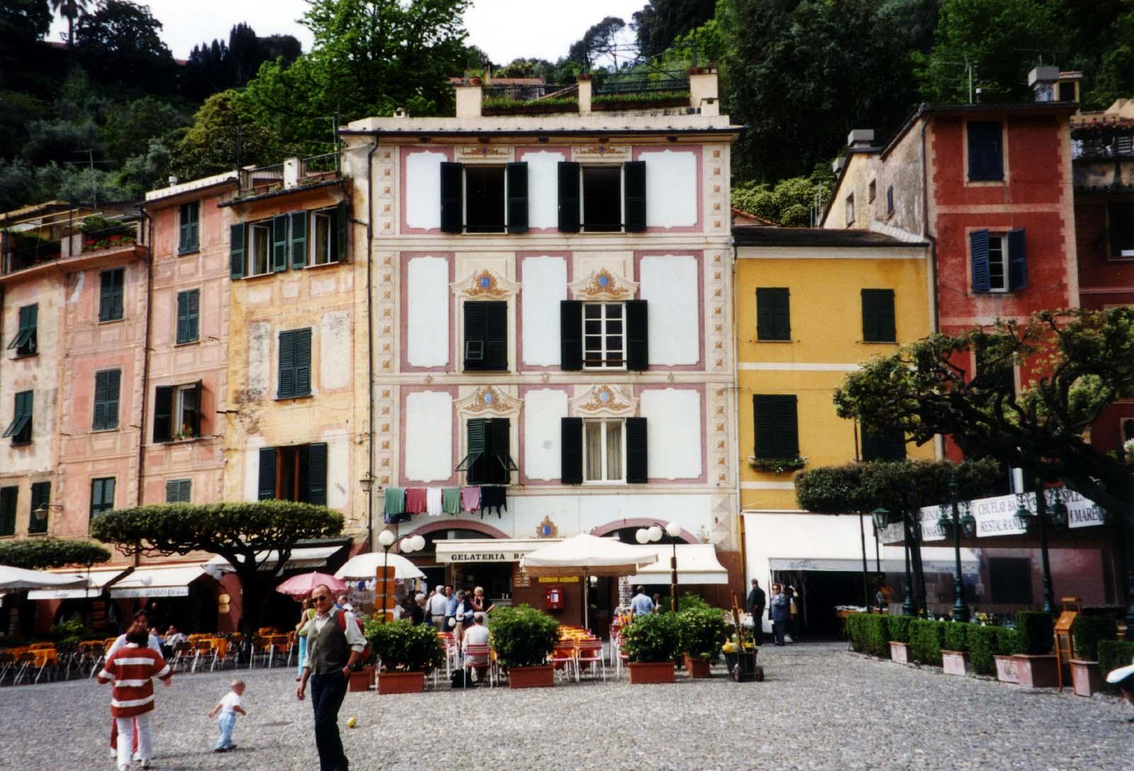 Hotel Piazza Santa Croce Firenze