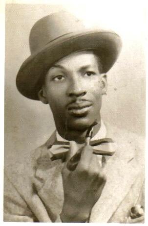 File:Portrait Jacques Stéphen ALEXIS-Port-au-Prince, 1945.jpg