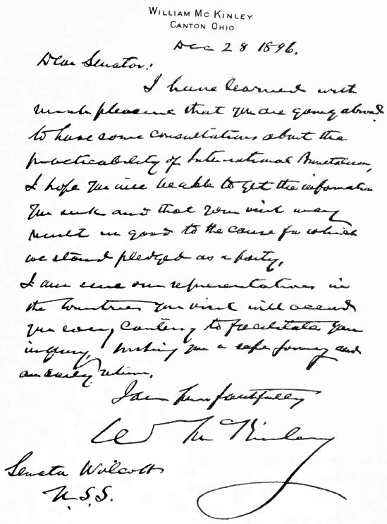 Presidents William McKinley to E O Wolcott.jpg