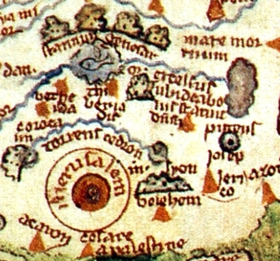 Filepsalter map center jerusalemg wikimedia commons filepsalter map center jerusalemg gumiabroncs Choice Image