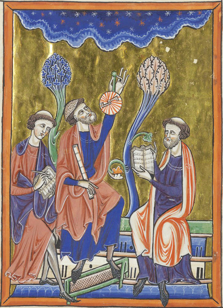 Abraham ibn Ezra - Wikipedia