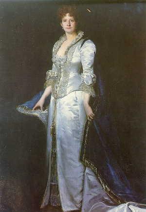 Ficheiro:Queen Maria Pia of Portugal.jpg