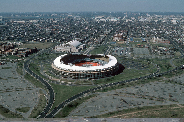 RFK_Stadium_aerial_photo,_looking_toward