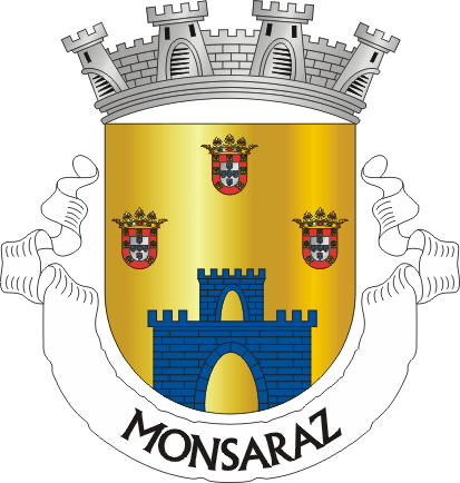 Ficheiro:RMZ-monsaraz.png