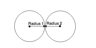 Soubor:Radius.png