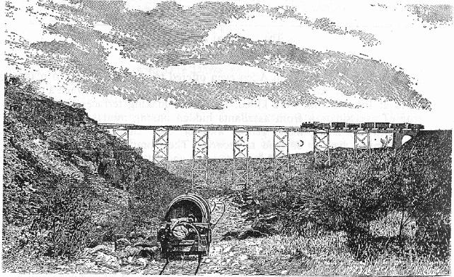 File:Railroad bridge holhol.jpg