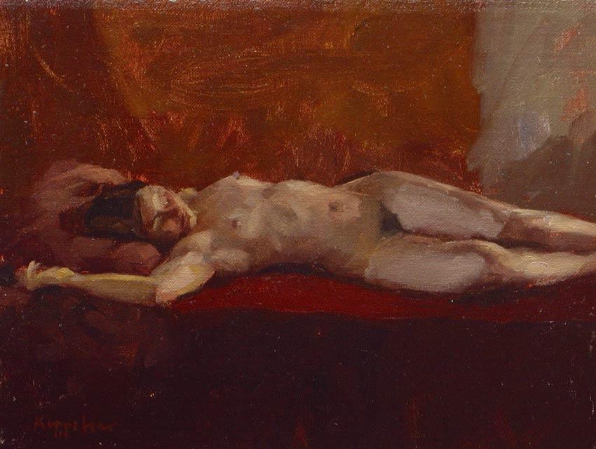 Marcel Rene Herrfeldt Nude - Sex Porn Images