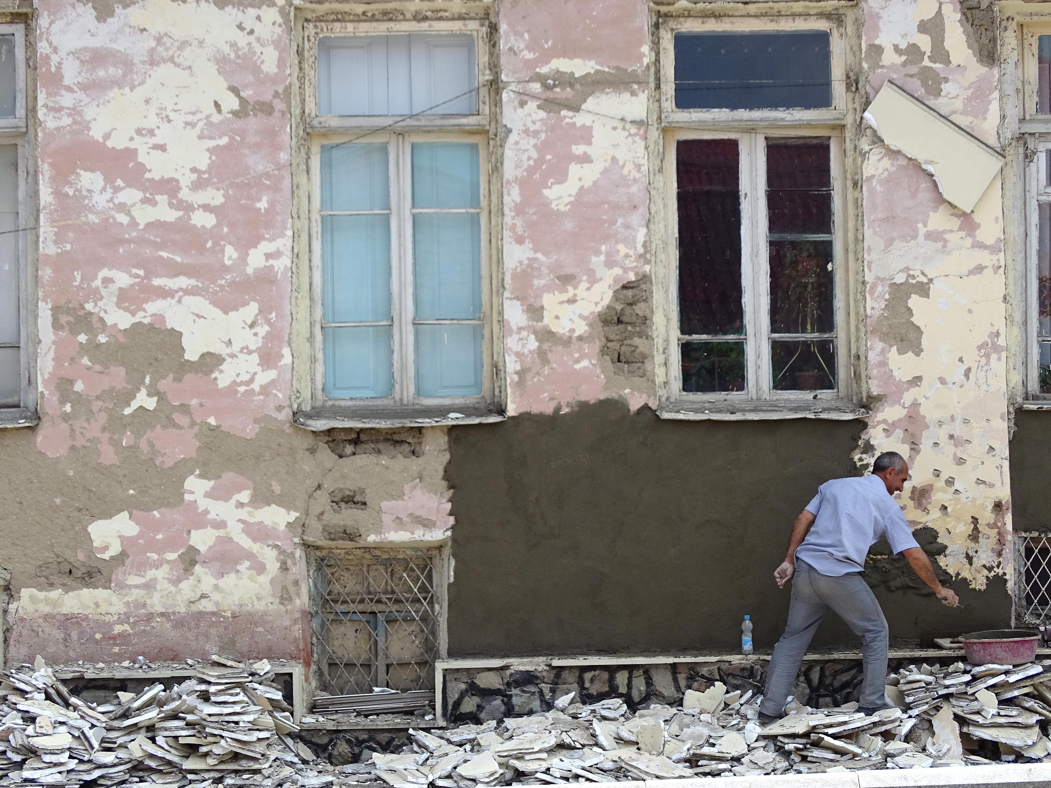 Renovations - Quba - Azerbaijan (18005071021).jpg Renovations - Quba - Azerbaijan Date 23 May 2015, 15:07 Source Renovations - Quba - Azerbaijan