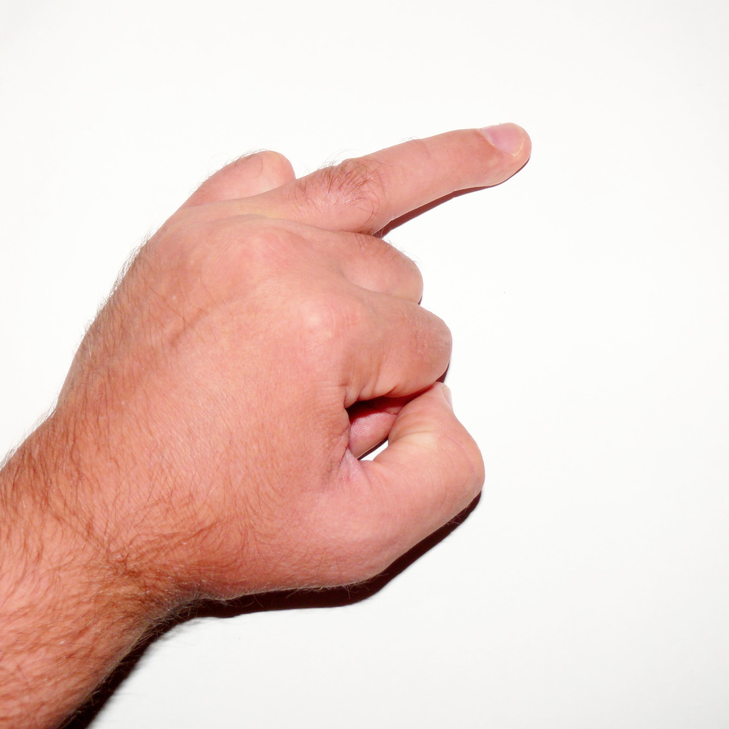 Картинки с безымянный пальцем