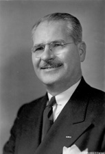 Robert C. Hendrickson