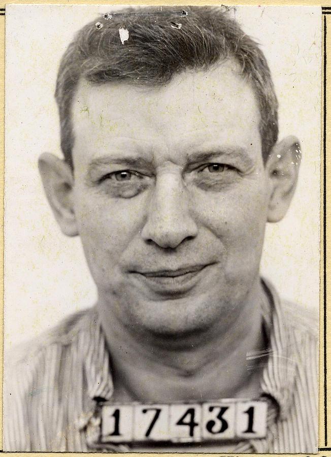 Robert_Stroud_c.1930s.jpg