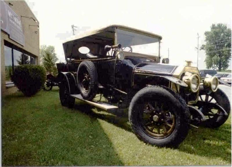 File:Rochet-Schneider 1914.jpg