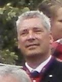 Rodmundur Nielsen 2012.JPG