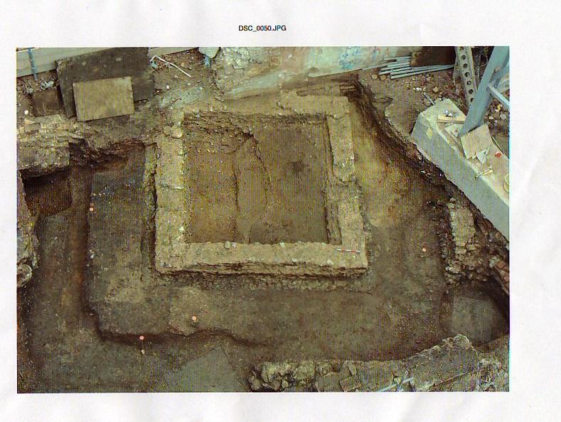 File:Romano celtic temple003.png