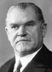 Rudolf Mlčoch.jpg