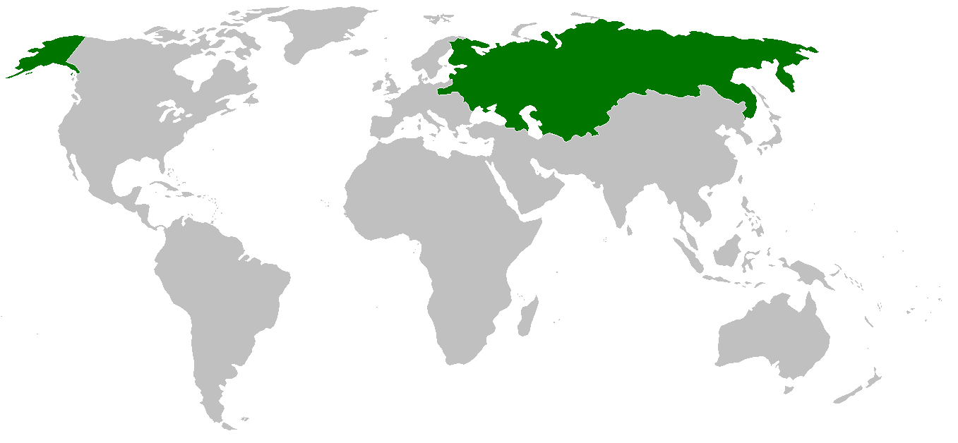 FileRussia Empire PNG Wikimedia Commons - Russia world map