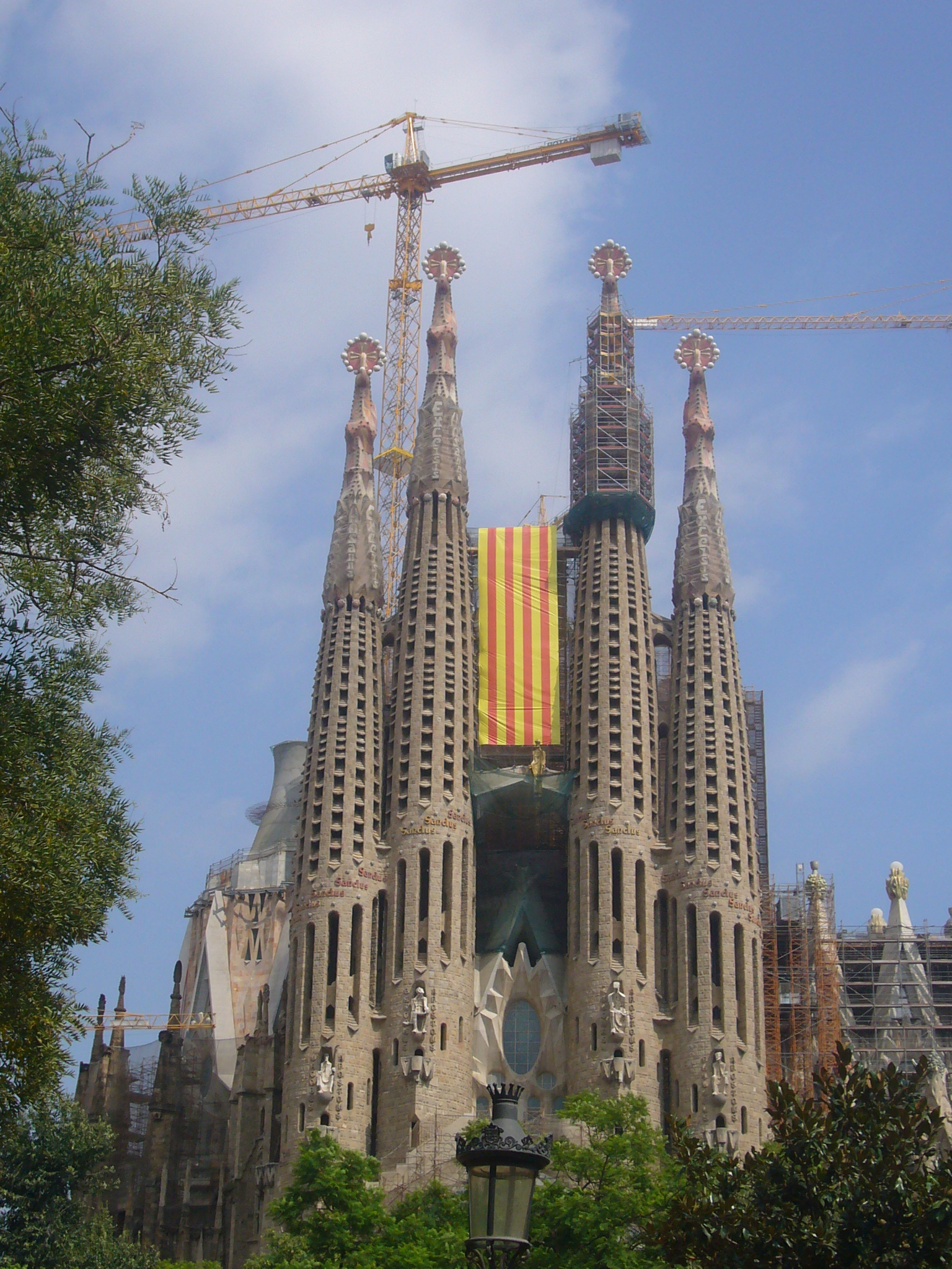 Cristianos de Catalunya
