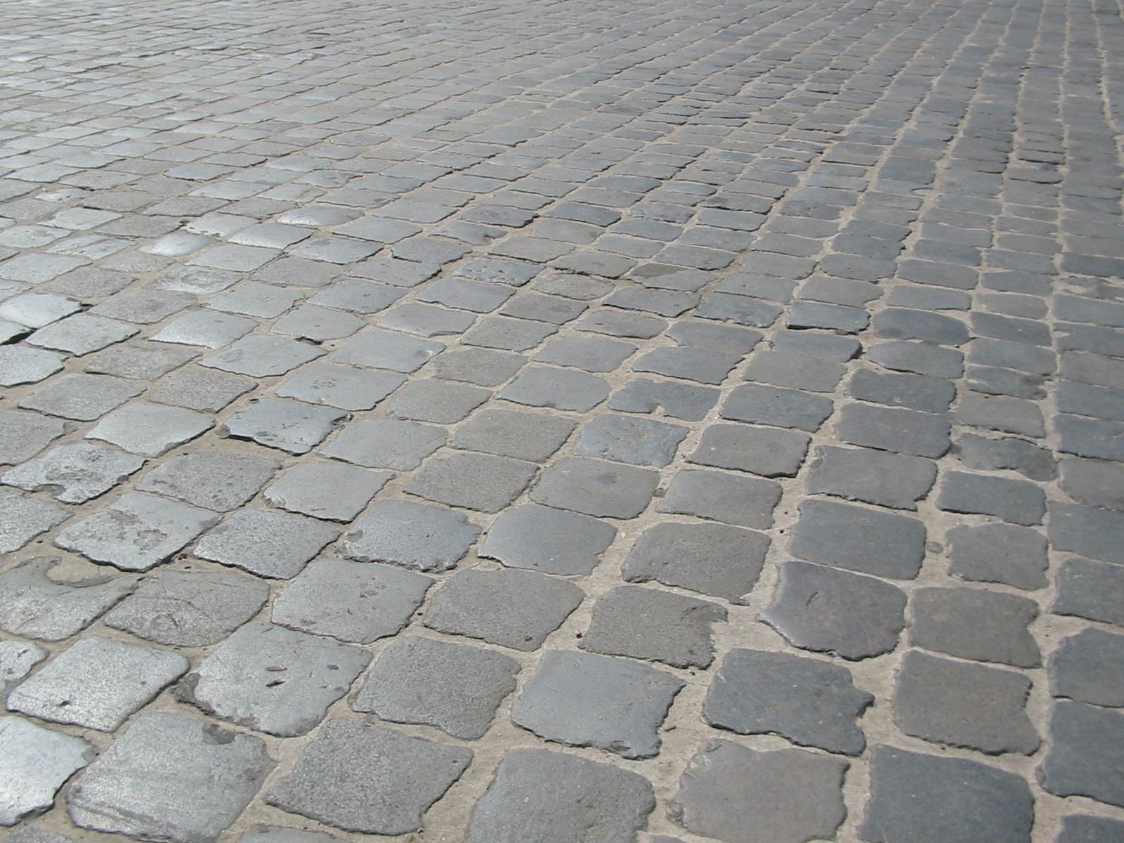Adoqu n wikipedia la enciclopedia libre - Adoquines de granito ...