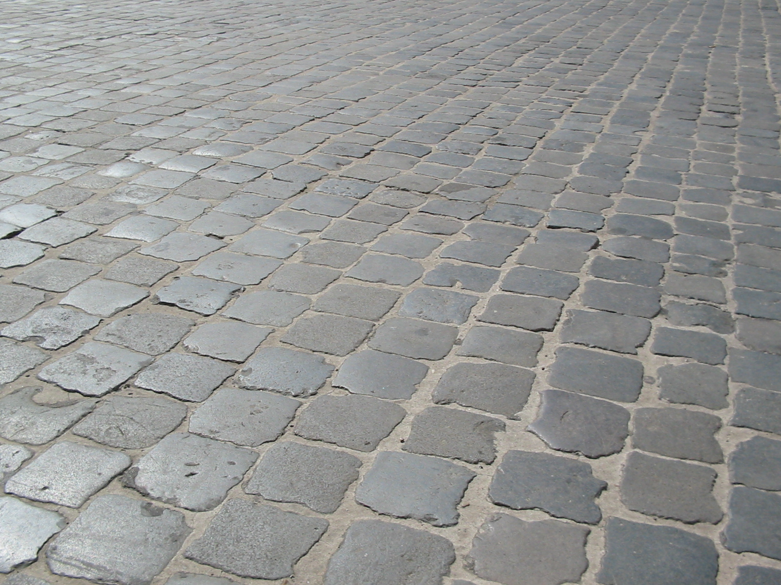 Pavimento Que Es : Adoquín wikipedia la enciclopedia libre