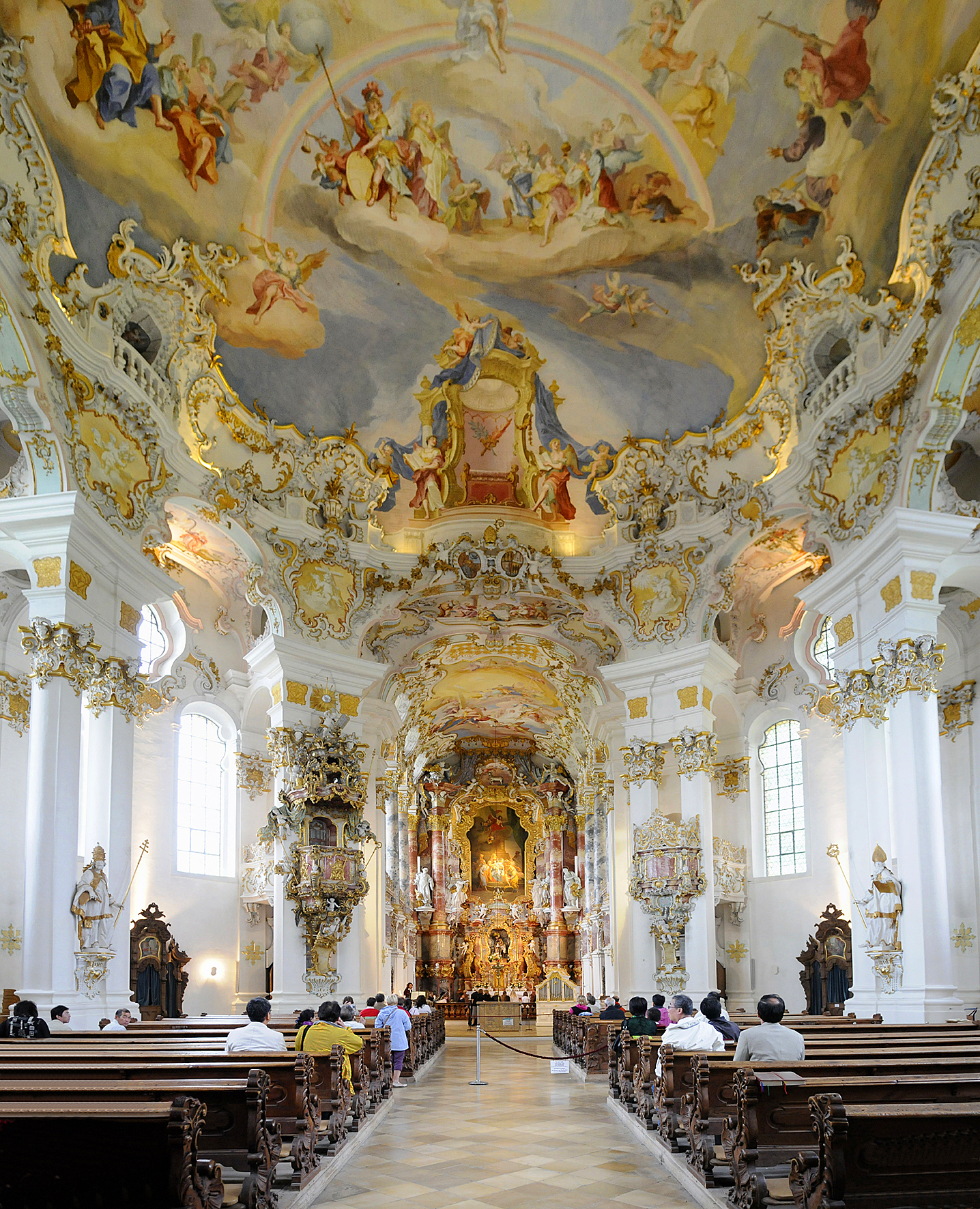 This image has an empty alt attribute; its file name is Santuario_Wieskirche_-_panoramio_retusche2.jpg